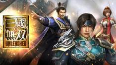 Dynasty Warriors: Unleashed, Game Hack and Slash Terbaik di Smartphone