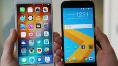 Cara Memindahkan Data dari Perangkat iOS ke Android