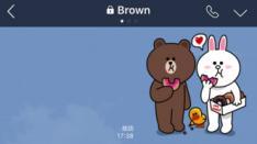 Di Android, Inilah Cara Membuat Grup Chat di LINE