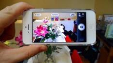 Cara Mengubah Resolusi Kamera di iPhone