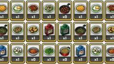Tips Nasi Goreng The Game (Part 1) - Resep Lengkap untuk Bahan Masak
