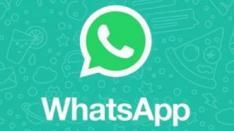 Tak Pernah Diucapkan, Inilah 8 Aturan Penting di Grup WhatsApp