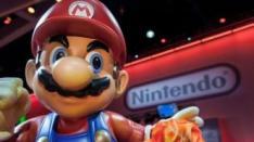 Tinggal Menghitung Hari, Super Mario Run Akan Hadir untuk Android