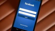 Hanya dengan Google Chrome di Android, Bisa Unduh Video dari Facebook!