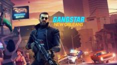 Gangstar New Orleans telah Tersedia untuk Diunduh