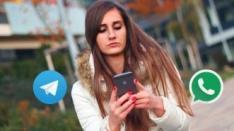 Hati-hati! Hal Mengerikan ini Bisa Terjadi pada Akun WhatsApp & Telegram