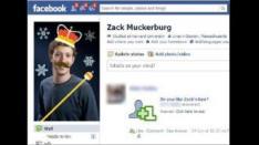 Jangan Tertipu dengan Akun Facebook Palsu! Perhatikan 6 Ciri-ciri ini!