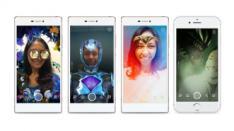 Di Android, Eksiskan Diri selama 24 Jam dengan Facebook Stories