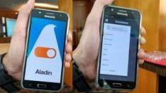 Tri Hadirkan Aladin, Aplikasi Lock Screen yang Bisa Sisipkan Iklan