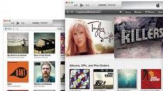 Secara Perlahan, Apple Mulai Matikan iTunes