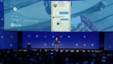 Segera, Apple Music & Spotify akan Terintegrasi pada FB Messenger
