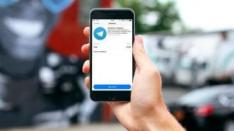 Diperbarui, Telegram Messenger Usung 4 Fitur Anyar