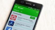 Google Blokir Penggunaan Play Store bagi Pengguna Custom ROM