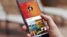 11 Aplikasi Wajib untuk Para Pemilik Online Store