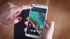 Ada 5 Aplikasi ini di Smartphone? Uninstall Sesegera Mungkin!
