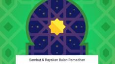 Sambut Ramadhan, Google Play Store Gelar Diskon Besar