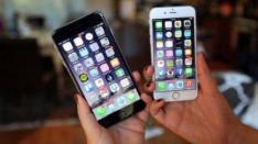 3 Fitur iPhone yang Mungkin Belum Banyak Diketahui