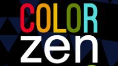 Santainya Bermain Puzzle dalam Game Color Zen