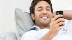 Stress dengan Pekerjaan? Coba 5 Aplikasi Pengusir Kejenuhan ini!
