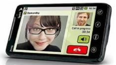Hemat Kuota, Inilah 17 Aplikasi Video Call Pilihan Terbaik di Android! - Part 2