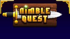 Nimble Quest, Sebuah Roguelike Snake RPG untuk HP Anda