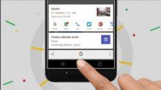 Google Now Simpan Perintah Suaramu, Ini Cara Melihat & Menghapusnya dari History