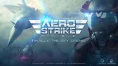 Aero Strike, Bullet Hell Terbaik di Android