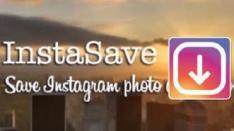 Mudahnya Download Foto & Video dari Instagram dengan Sekali Klik