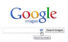 Tips Gunakan Google Image Search di Browser Handphone