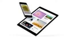 Inilah 5 Fitur iOS 10 yang Hilang di iOS 11