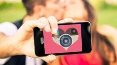 5 Aplikasi yang Bisa Membuatmu Dapat Pasangan