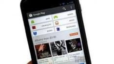"Google Play Perkenalkan ""Android Excellence"""