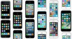 "Wah, Steve Jobs Nyaris Hadirkan Tombol ""Back"" di Perangkat iPhone"