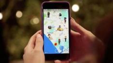 Inovasi Terbaru, Snapchat Hadirkan Layanan Peta!