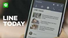 Dirombak, LINE Today Tak Hanya Sebatas Konten Berita