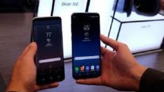 Berganti Ponsel? Inilah Cara Restore Aplikasi & Setting di Android!
