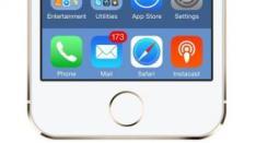 Di iOS, Inilah Cara Mudah Lampirkan Foto & Video ke E-mail