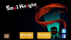 Serunya Aksi Pendekar Mungil dalam Soul Knight
