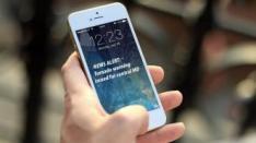 Baca Berita di iPhone, 3 Aplikasi ini Patut Dicoba