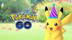 Jelang Peringatan 1 Tahun Pokemon Go, Niantic Siapkan Kejutan