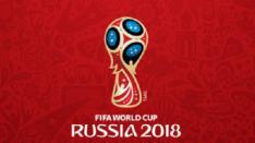 Piala Dunia 2018 akan Disiarkan di Facebook, Twitter & Snapchat?