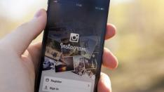 Dari PC atau Smartphone, Posting ke Instagram dengan 5 Aplikasi ini