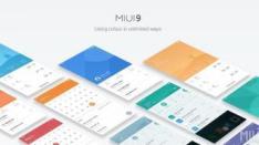 Bulan Depan, Xiaomi Siap Luncurkan MIUI 9
