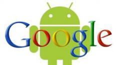 Bagaimana Google Membagikan OS Android? Begini Caranya!