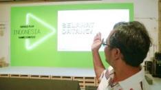 Aplikasi Dalam Berita Episode 15 - Google Play Indonesia Games Contest