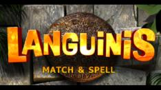 Languinis: Word Puzzles, Uniknya Gabungan Puzzle Match-Three dan Susun Kata