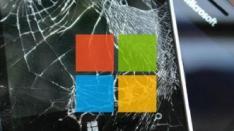 Resmi, Microsoft Akhiri Dukungan Windows Phone 8.1