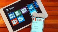Microsoft Tambahkan Kemampuan Perangkat Office di Android