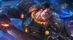 Mungkinkah Heroes Evolved adalah Mobile MOBA Terbaik yang Pernah Ada?