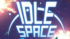 Idle Space, Adiktifnya Perkawinan antara Clicker & Space Shooter